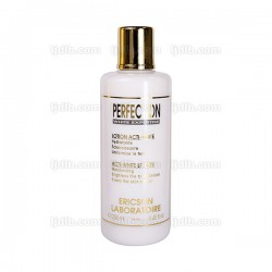 Lotion Hydratante ACTI-WHITE Perfection E1016 Ericson Laboratoire - Flacon 250ml
