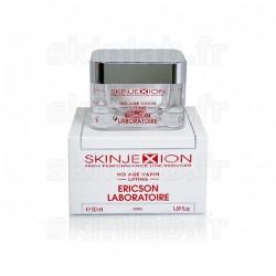 No Age Vaxin Lifting SkinjeXion E1140 Ericson Laboratoire - Crème Fermeté - Pot 50ml
