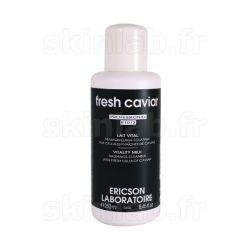 Lait Vital Professional Fresh Caviar E1012 Ericson Laboratoire - Flacon 250ml